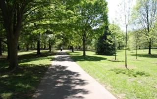 Atlanta Production Properties Grant Park