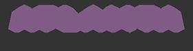 Atlanta Production Properties Logo
