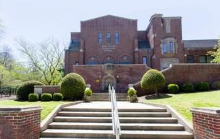 Atlanta Production Properties Lenox Park