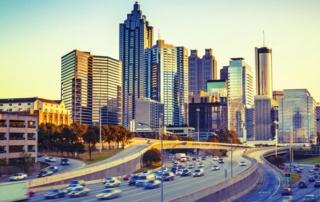 Reasons To Love Atlanta